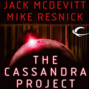 https://static.tvtropes.org/pmwiki/pub/images/cassandra_project.png