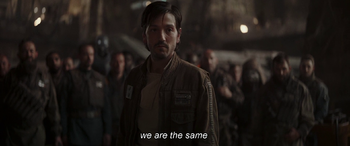 https://static.tvtropes.org/pmwiki/pub/images/cassian.png