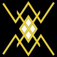 https://static.tvtropes.org/pmwiki/pub/images/cassoid.png