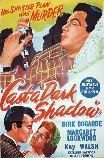 https://static.tvtropes.org/pmwiki/pub/images/cast_a_dark_shadow.jpg