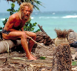 http://static.tvtropes.org/pmwiki/pub/images/cast_away_6518.jpg