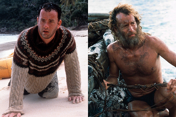 https://static.tvtropes.org/pmwiki/pub/images/castaway_seriously_scruffy.png