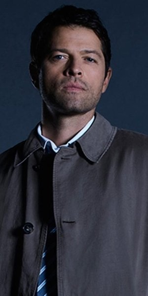 Supernatural castiel characters tv tropes rank in heaven seraph garrison leader fallen angel leader of the rebel angels the lord god ccuart Gallery