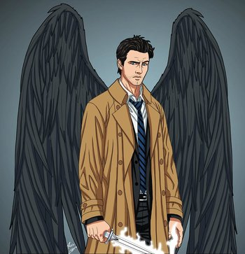 https://static.tvtropes.org/pmwiki/pub/images/castiel__earth_27__commission_by_phil_cho_ddpgb1m_fullview.jpg