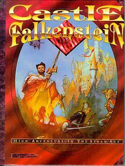 http://static.tvtropes.org/pmwiki/pub/images/castle_falkenstein_cover_3303.jpg