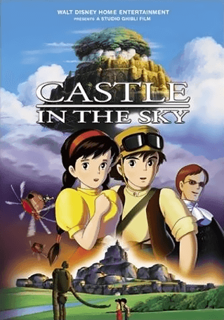 https://static.tvtropes.org/pmwiki/pub/images/castle_in_the_sky_3.png