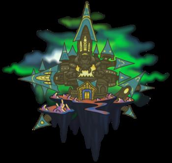 https://static.tvtropes.org/pmwiki/pub/images/castle_oblivion_khcom.png