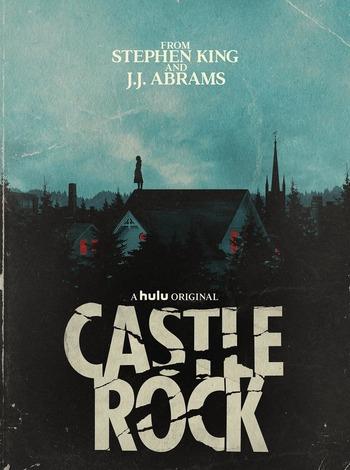 https://static.tvtropes.org/pmwiki/pub/images/castle_rock_200.jpg