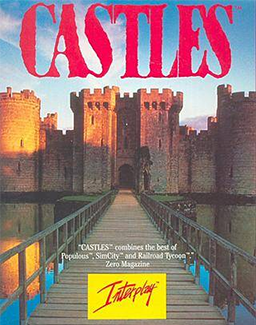 http://static.tvtropes.org/pmwiki/pub/images/castles_coverart.png