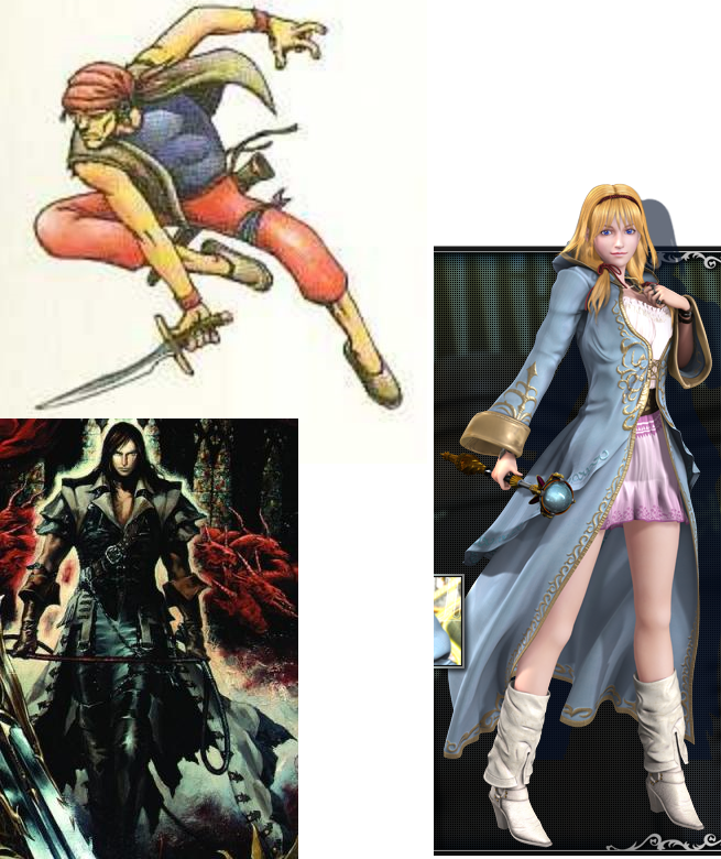 https://static.tvtropes.org/pmwiki/pub/images/castlevania.png