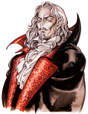 https://static.tvtropes.org/pmwiki/pub/images/castlevania_removebg_preview.png