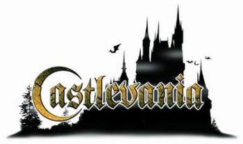 http://static.tvtropes.org/pmwiki/pub/images/castlevanialogo_4507.jpg