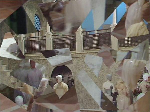 http://static.tvtropes.org/pmwiki/pub/images/castrovalva_5076.jpg