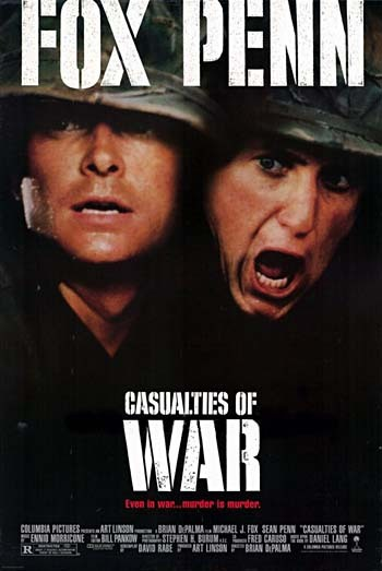 http://static.tvtropes.org/pmwiki/pub/images/casualties-of-war-movie-poster1_3185.jpg