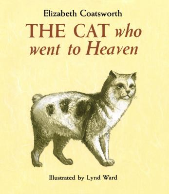 http://static.tvtropes.org/pmwiki/pub/images/cat-heaven_6910.jpg