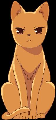 https://static.tvtropes.org/pmwiki/pub/images/cat_2019.png