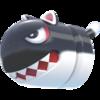 https://static.tvtropes.org/pmwiki/pub/images/cat_banzai_bill___super_mario_3d_world.png