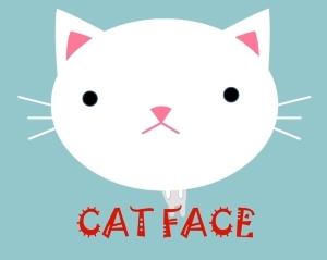 http://static.tvtropes.org/pmwiki/pub/images/cat_face.jpg