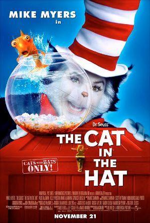 https://static.tvtropes.org/pmwiki/pub/images/cat_in_the_hat_66.jpg
