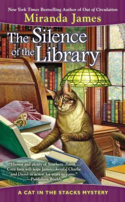 https://static.tvtropes.org/pmwiki/pub/images/cat_in_the_stacks.jpg