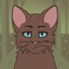 https://static.tvtropes.org/pmwiki/pub/images/cat_me.png