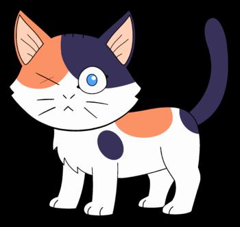https://static.tvtropes.org/pmwiki/pub/images/cat_steven_adult.png