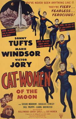 http://static.tvtropes.org/pmwiki/pub/images/cat_women_of_the_moon_xlg.png