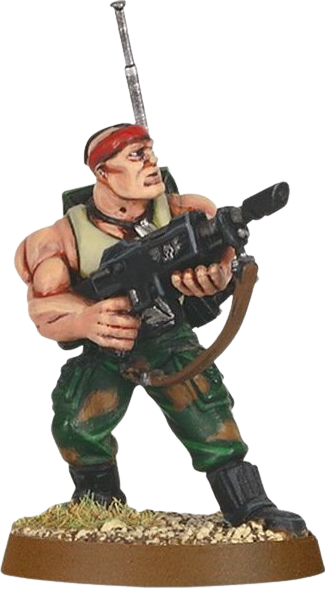 https://static.tvtropes.org/pmwiki/pub/images/catachan_jungle_fighter_9.png