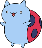 https://static.tvtropes.org/pmwiki/pub/images/catbugsmall1_6662.png