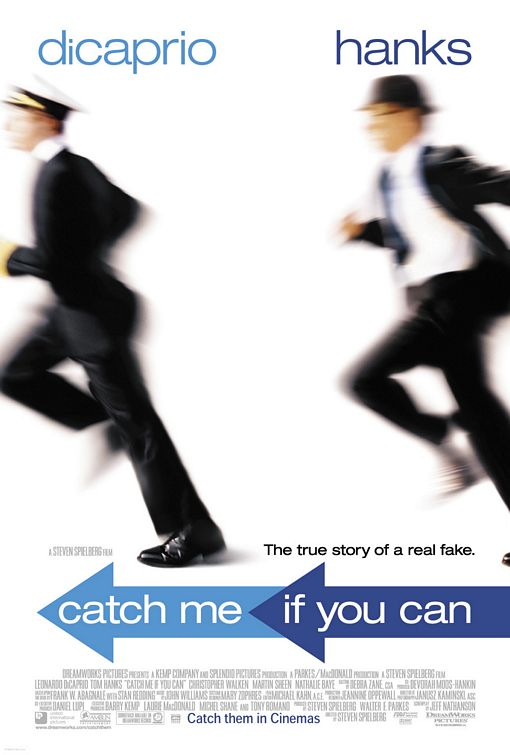 http://static.tvtropes.org/pmwiki/pub/images/catch_me_if_you_can.jpg