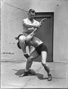 http://static.tvtropes.org/pmwiki/pub/images/catch_wrestling.jpg