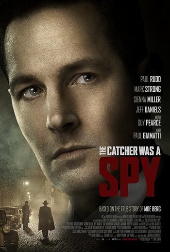 https://static.tvtropes.org/pmwiki/pub/images/catcher_was_a_spy.jpg