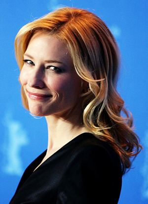 Tv Tropes Cate Blanchett