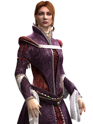 https://static.tvtropes.org/pmwiki/pub/images/caterina_sforza_acii_render_3462.png