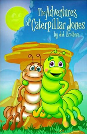 https://static.tvtropes.org/pmwiki/pub/images/caterpillarjones.PNG