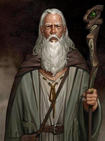https://static.tvtropes.org/pmwiki/pub/images/cathbad_celtic_deity_mythology.jpg