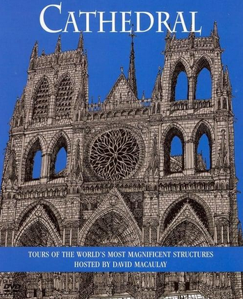 https://static.tvtropes.org/pmwiki/pub/images/cathedral_198.png