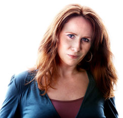 Catherine Tate (born 1968) naked (57 gallery), pics Paparazzi, Instagram, lingerie 2019