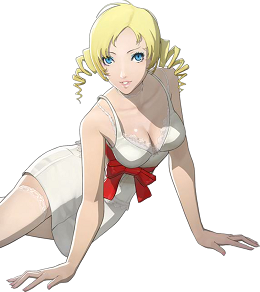 http://static.tvtropes.org/pmwiki/pub/images/catherine01_7064.png
