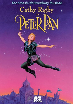 http://static.tvtropes.org/pmwiki/pub/images/cathy_rigby_peter_pan.jpg