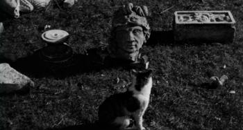 https://static.tvtropes.org/pmwiki/pub/images/catnotte.png