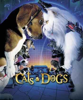 https://static.tvtropes.org/pmwiki/pub/images/cats_dogs_poster.jpg