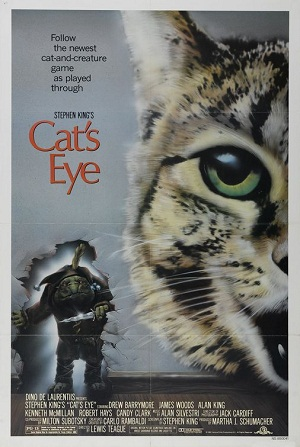 http://static.tvtropes.org/pmwiki/pub/images/cats_eye_film_1579.jpg