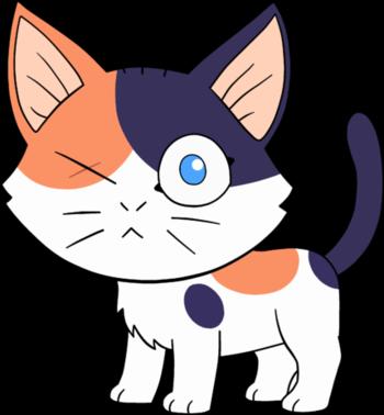 https://static.tvtropes.org/pmwiki/pub/images/catsteven.png
