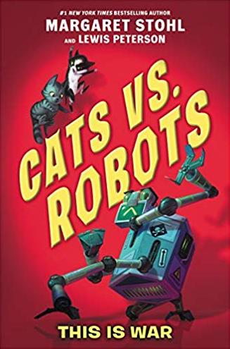 https://static.tvtropes.org/pmwiki/pub/images/catsvsrobots.png