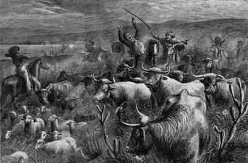 https://static.tvtropes.org/pmwiki/pub/images/cattle_rustling.jpg