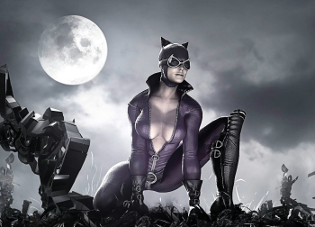 http://static.tvtropes.org/pmwiki/pub/images/catwoman.jpg