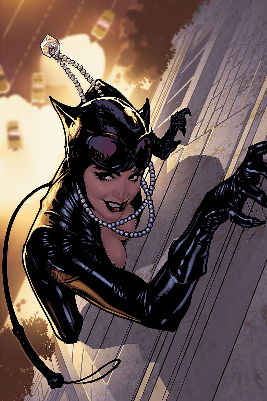 https://static.tvtropes.org/pmwiki/pub/images/catwoman_0025.jpg