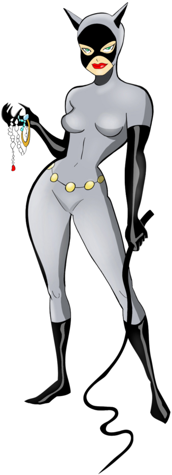 https://static.tvtropes.org/pmwiki/pub/images/catwoman_btas.png
