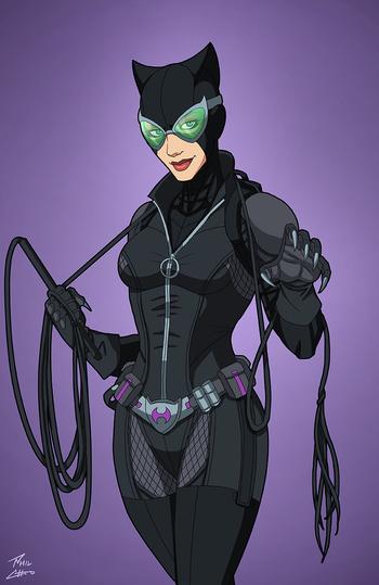 https://static.tvtropes.org/pmwiki/pub/images/catwoman_e_27_enhanced.jpg